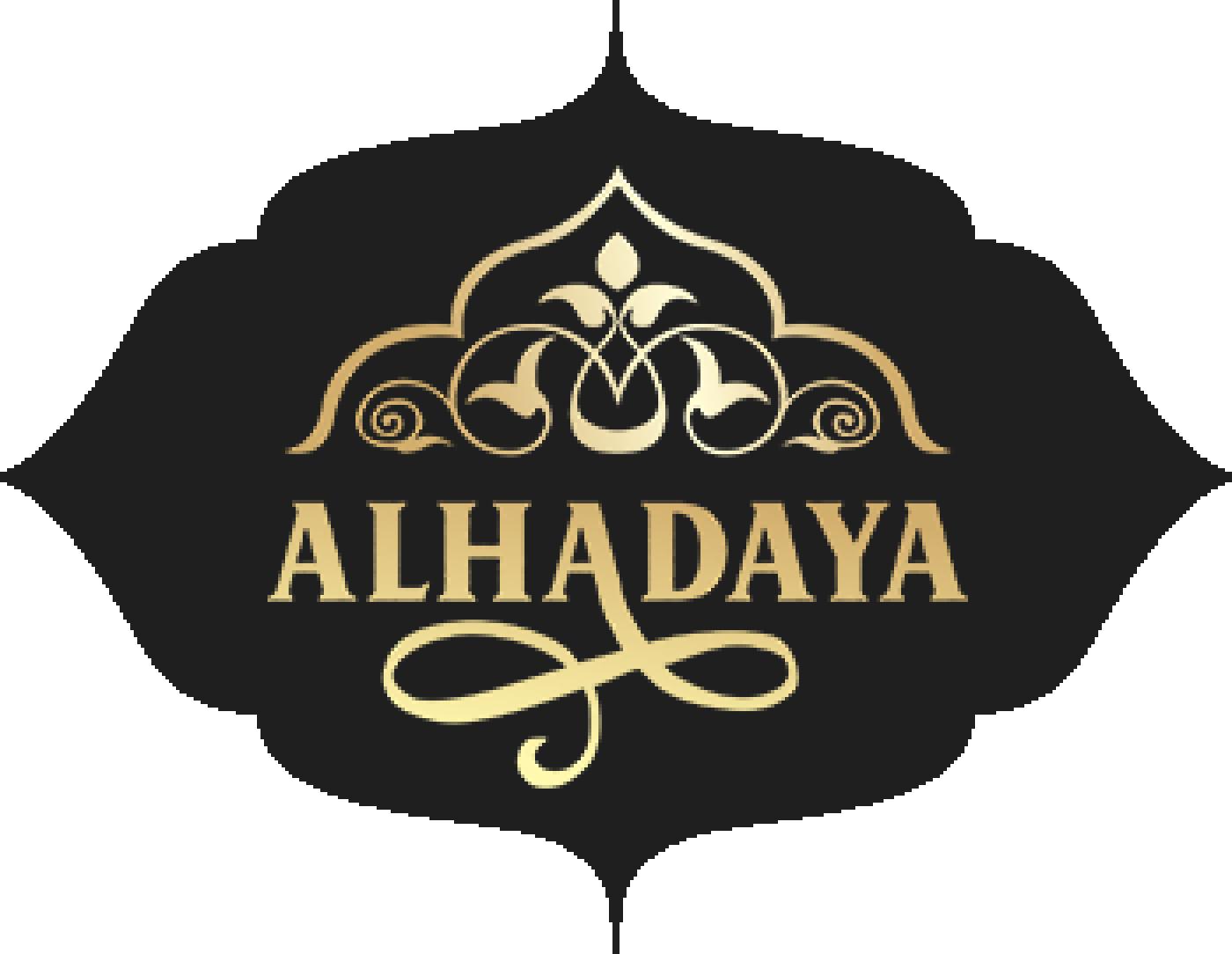 ALHADAYA